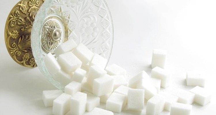 A eliminação do açúcar pode prevenir infecções na bexiga