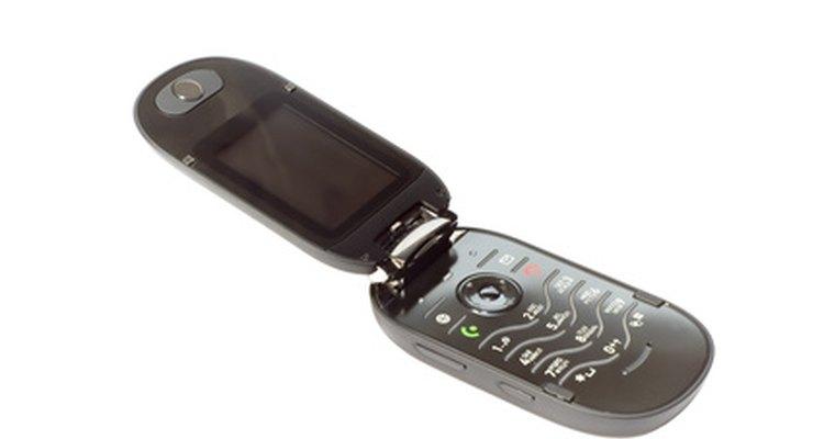 Bloquear chamadas é um recurso útil que pode ser ligado e desligado com facilidade