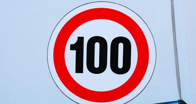 Celebra el día de escuela número 100 con manualidades.