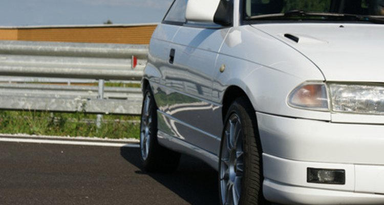 Removing the bumper is necessary before you can effect front-end repairs or bumper replacement.