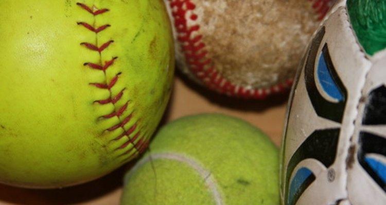 Uma bola furada não necessariamente significa fim de jogo