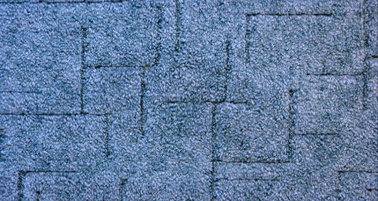 Remove coolant from auto carpet to prevent replacing it in the future.