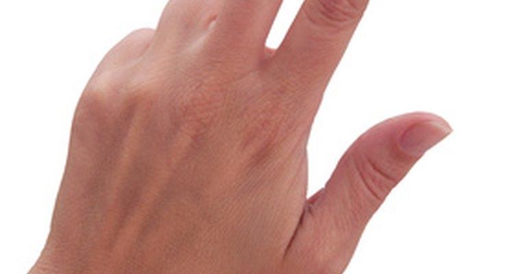 Você pode estimular a próstata com os dedos ou com um estimulador para evitar problemas de saúde