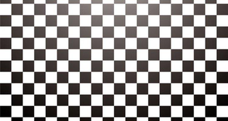 Desabilite o fundo xadrez no Acrobat