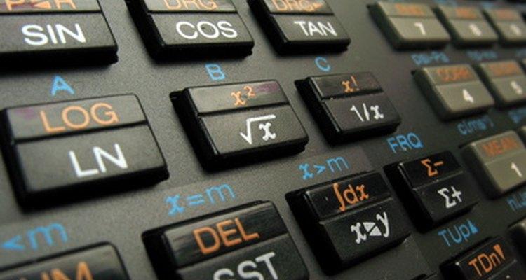 Converta o padrão em graus minutos e segundos para um valor decimal com sua HP 50G