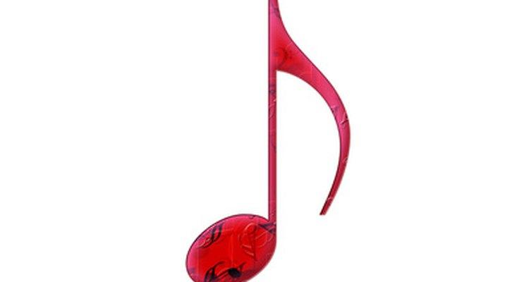 """Baixe novas músicas para o """"GH3"""" através da loja virtual do PS3"""