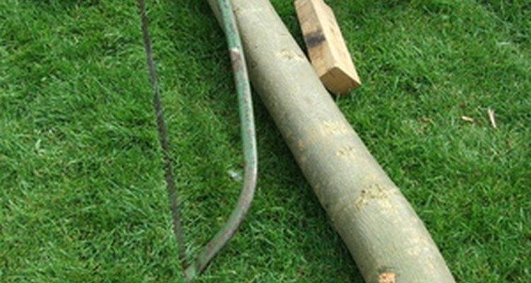 Durante siglos, las herramientas manuales han sido utilizadas para convertir la madera en muebles y arte.