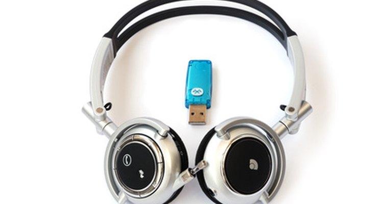A tecnologia Bluetooth permite que dispositivos conectem-se com seu Asus sem fio