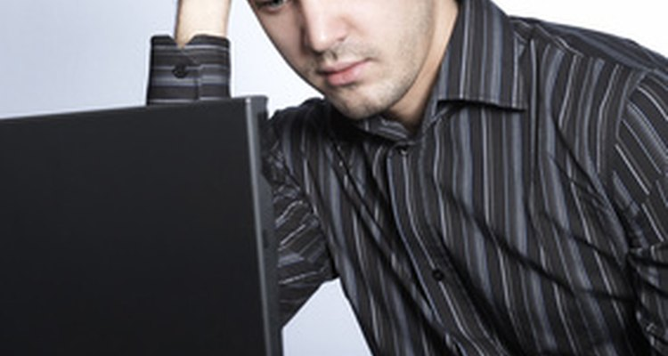 Un administrador de canales debe realizar las negociaciones contractuales.