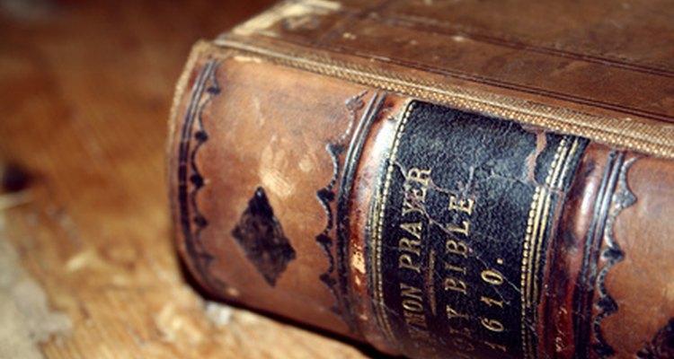 El Libro de Daniel es la base para el ayuno de Daniel.