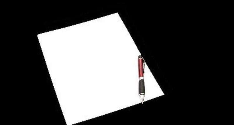 Escribe un resumen sobre tus investigaciones.