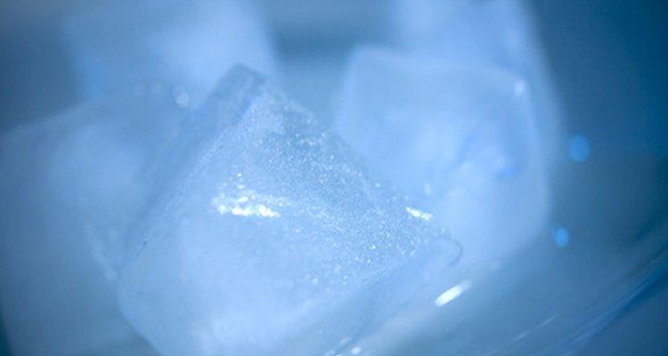 Se han inventado muchos tipos de sistemas de refrigeración. Sin embargo, ninguno es tan eficaz en materia de energía como el concepto de refrigeración a gas.