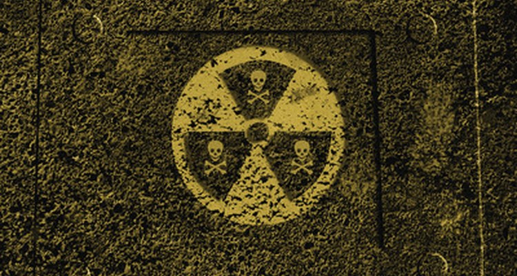 Em Fallout, personagens personalizados exploram um mundo pós-nuclear