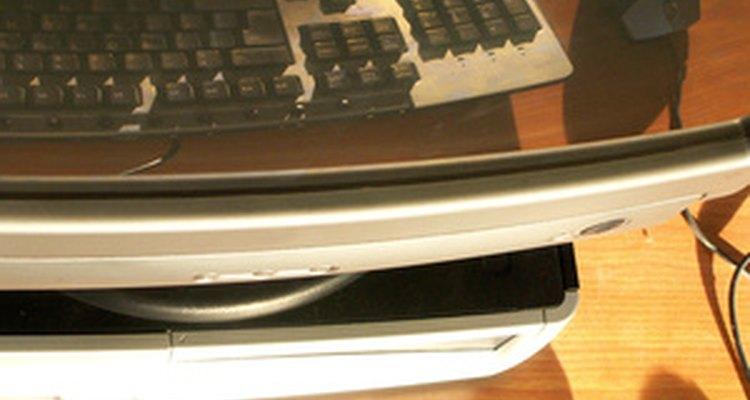 Converta arquivos do AutoCAD para o Photoshop rapidamente
