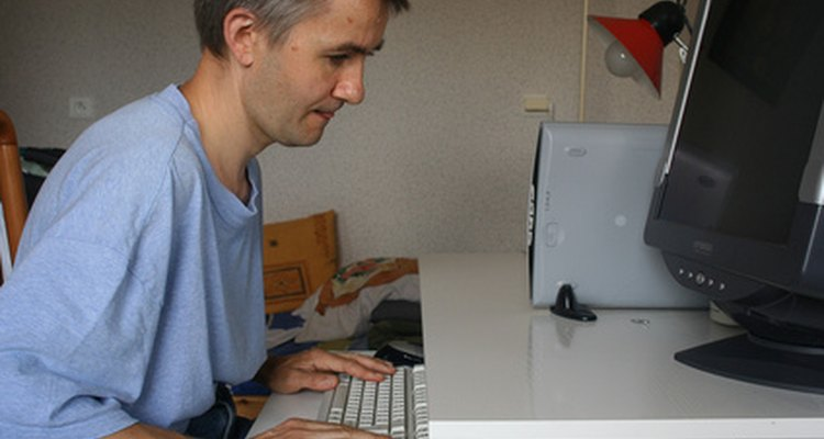The ease of a computer's cut-and-paste function can lead to trouble.