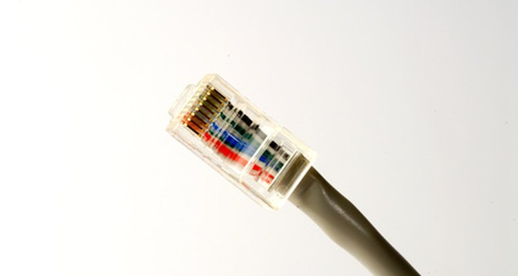 You must use an Ethernet cable to set up your Samsung ML-1630W printer the first time.