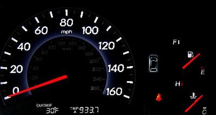 A Kia Sportage possui muitos problemas comuns e recorrentes