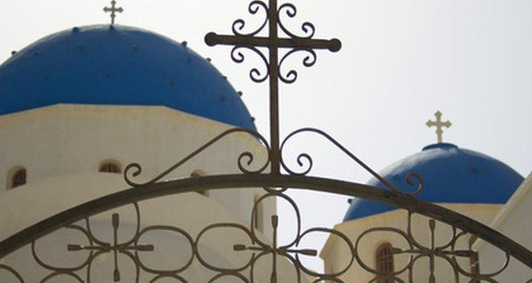 Greek Orthodox baptism invitation wording should reflect the joy of the occasion.