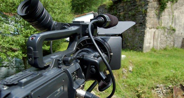 Disadvantages of single-camera production
