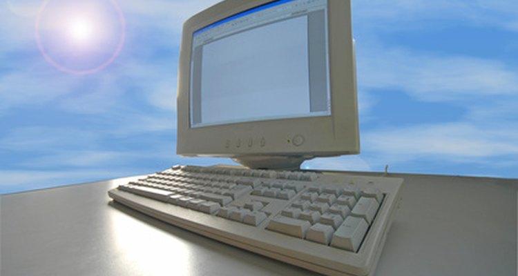 Abra arquivos JSP com um programa básico de edição de texto