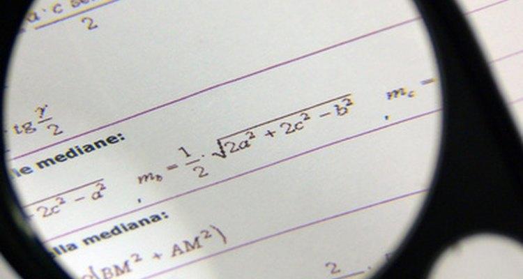 O Microsoft Equation Editor é uma ferramenta poderosa