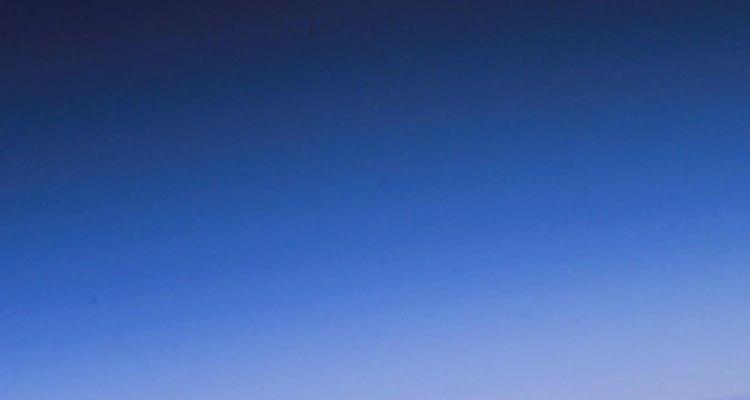 O tempo entre as fases da lua é 29,530 dias