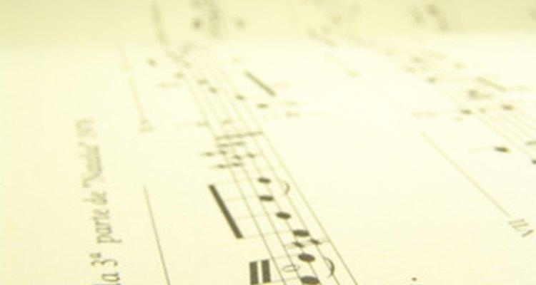 Escreva a letra completa da canção