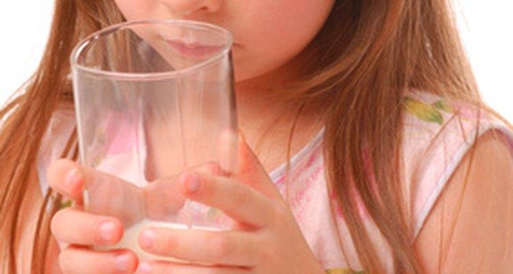 Adicionar sabor ao leite de soja fará com que qualquer um aprove seu gosto