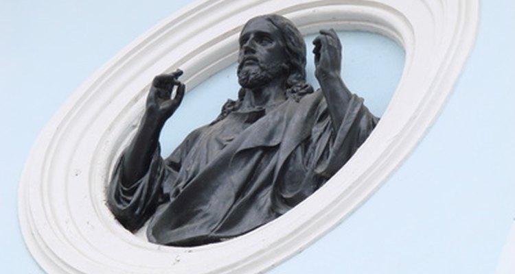 Iglesia de Jesucristo de los Santos de los Últimos Días.