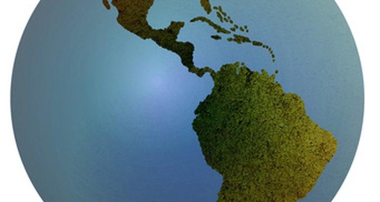 El Área de Libre Comercio de las Américas hubiese brindado un mercado más abierto.