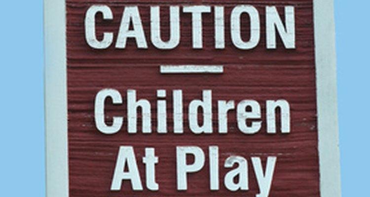 La formación deportiva de los niños requiere un ambiente seguro.