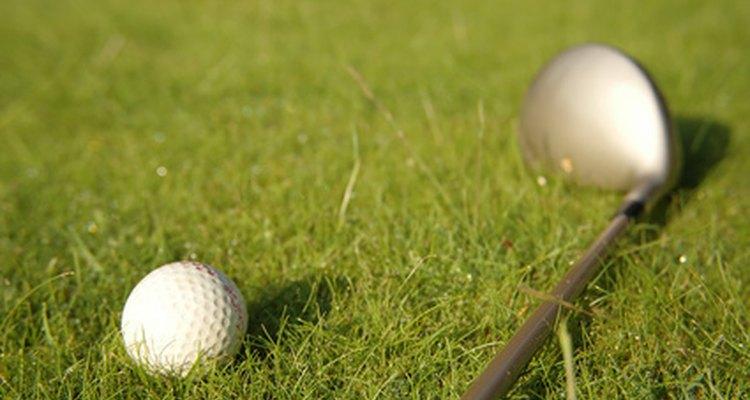 Los campos de golf públicos de Palm Springs son ideales para los amantes del golf.