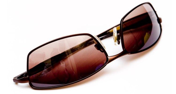 La compañía de gafas de sol Maui Jim garantiza la mano de obra.