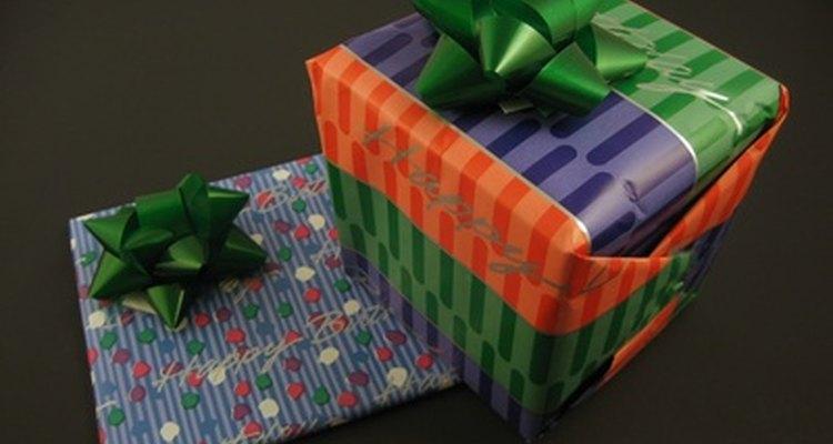 Encontrar el regalo perfecto para un hombre de 70 años de edad, puede ser difícil, pero hay grandes ideas, personalizadas por ahí.