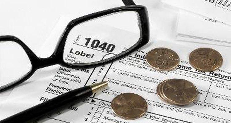 Impuestos a pagar por el vehículo ganado.