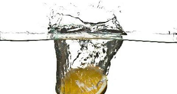 Apesar dos perigos que essas doenças apresentam, há muitas formas de preveni-las e manter sua água limpa