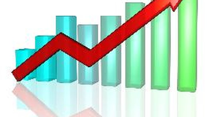 Como criar um gráfico de ponto de equilíbrio no Excel