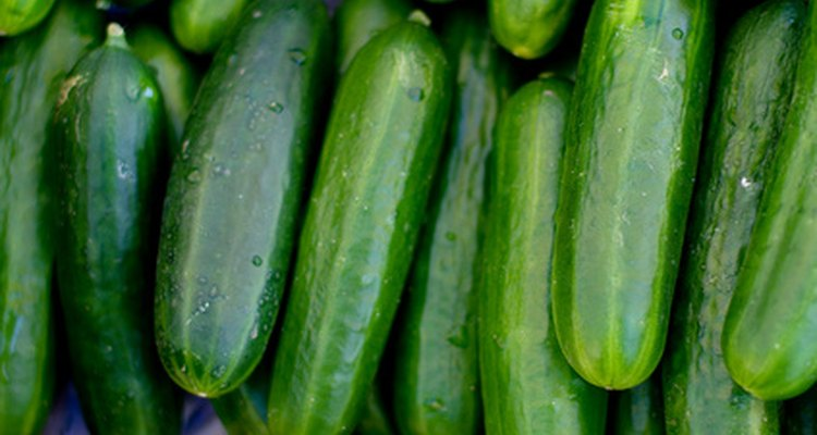 Make your family a healthy dish by steaming zucchini for dinner.