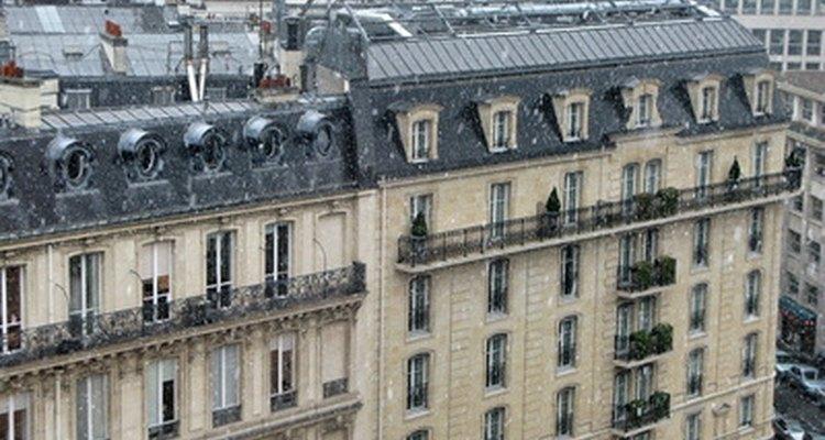 París no es la única ciudad de Francia que puedes considerar como lugar de residencia.