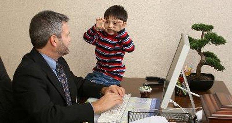 La calidad de vida del empleado es una consideración importante de los recursos humanos.