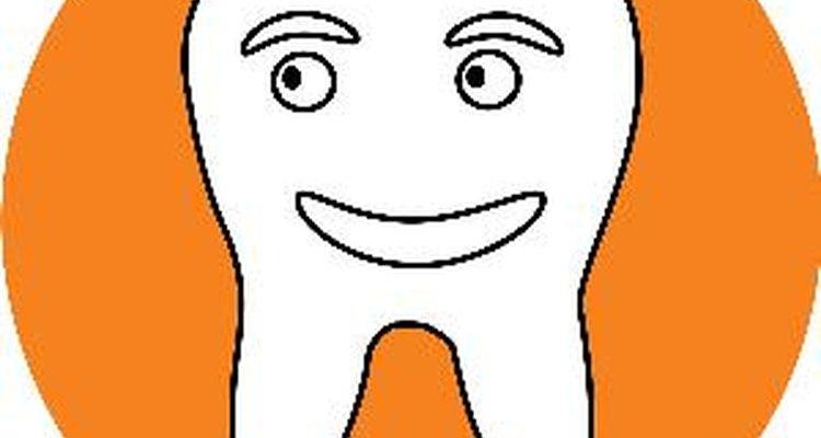 Saiba como endireitar dentes tortos no Photoshop