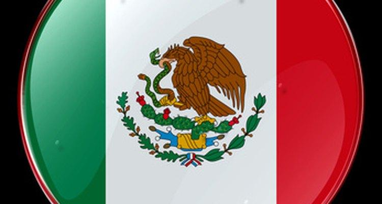 Mariachi é uma forma de música mexicana