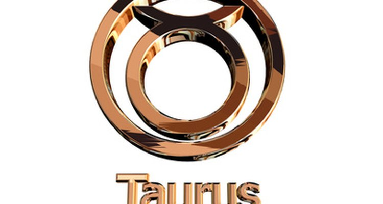 The key to a Taurus man's heart is stability.