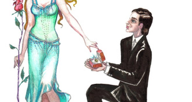 5 Things Every Girl Needs to Know About Men