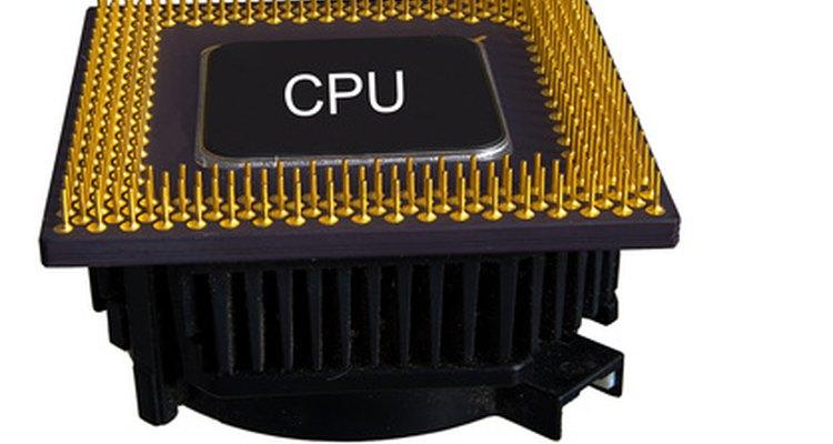Para muitos jogadores de PC, overclocking permite extrair mais dos componentes do hardware, prorrogando o upgrade