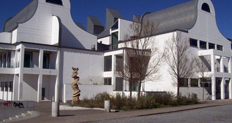 Instituto de Design de Umea