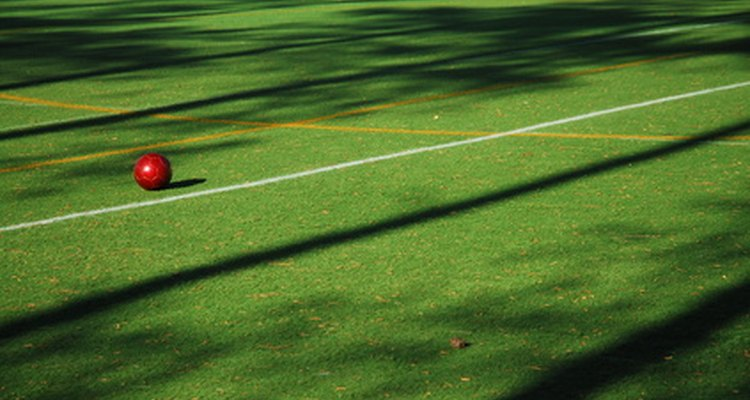 AstroTurf has several benefits and drawbacks.