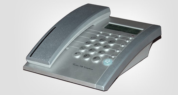 En la mayoría de los casos, los empleadores pueden monitorear legalmente las llamadas de un empleado.