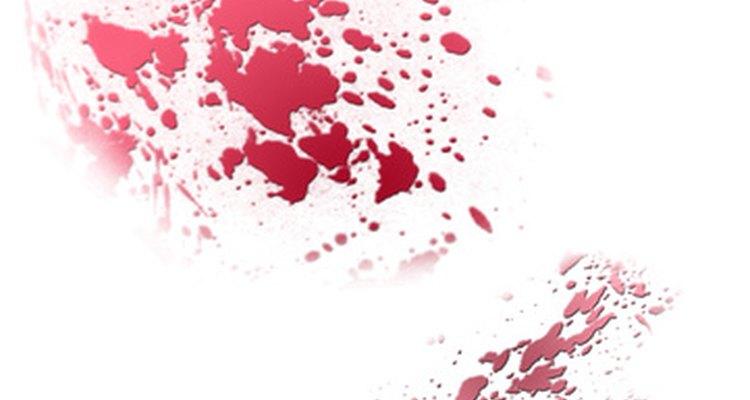 Coágulos sanguíneos são perigosos para gatos