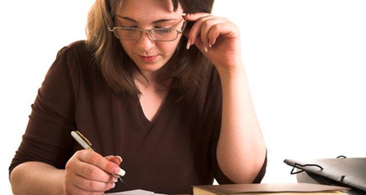 Siguiendo el estilo APA aumenta la legibilidad y la coherencia de tu trabajo escrito.
